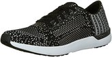 Jessica Simpson Women's Fitt Walking Shoe