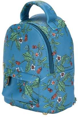 Naj Oleari NAJ-OLEARI Backpacks & Bum bags