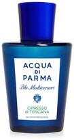 Thumbnail for your product : Acqua di Parma Cipresso di Toscana Shower Gel (200ml)