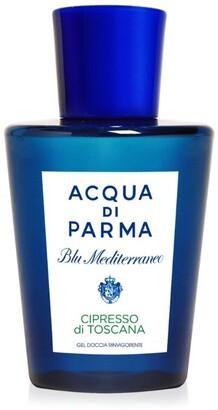 Acqua di Parma Cipresso di Toscana Shower Gel (200ml)