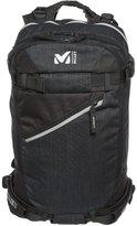 Millet Mystik 25 Backpack Castelrock
