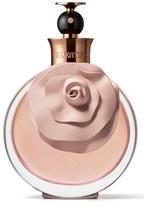 Valentino 'Valentina Assoluto' Eau De Parfum