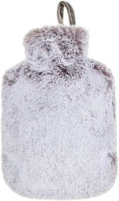 John Lewis & Partners Hot Water Bottle and Cover