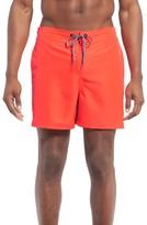 Nike Men's Core E-Board Shorts