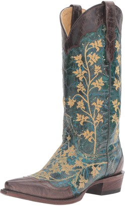 Stetson Women's Kate Boot