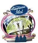 Carlton AMERICAN IDOL STAGE 2008 HEIRLOOM ORNAMENT by Cards