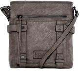 Nicole Miller New York - Crossbody