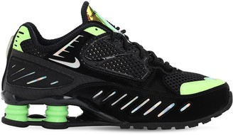 Nike Enigma Sp Sneakers
