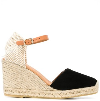 Carvela Espadrille Sandals