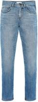 DL1961 Brady Slim Fit Jeans (Toddler & Little Boys)