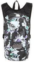 adidas by Stella McCartney Floral-printed Backpack