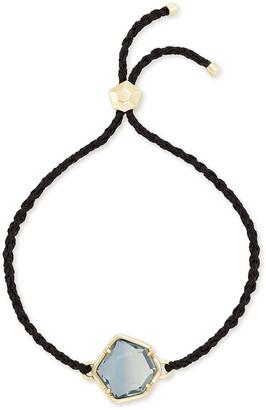 Kendra Scott Vanessa Friendship Bracelet