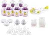 Joovy Bottle Feeding Gift Set