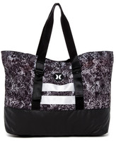 Hurley Beach Active 2.0 Tote