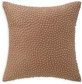 Waterford Margot Decorative Pillow, 14 x 14