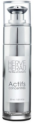 Herve Herau - The Way of Alchemy Actifs Concentres Face Treatment Cream