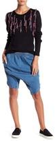 One Teaspoon Dallas Calypsos Shorts