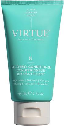 Virtue Recovery Conditoner 60Ml