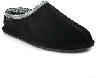 BearPaw Joshua Men's Slippers