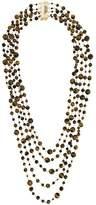 Rosantica 'Orti' necklace