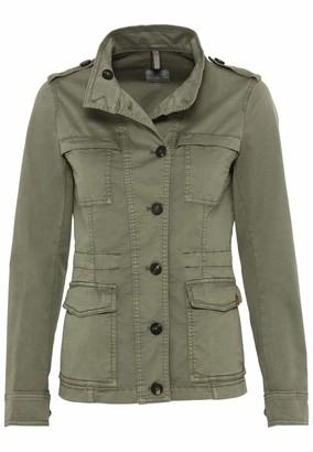 Camel Active Womenswear Women's 342655493033 Blazer