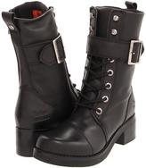 Harley-Davidson Jammie Women's Boots