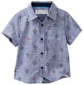 Sovereign Code Paso Shirt (Baby Boys)