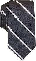 Perry Ellis Men's Julip Stripe Tie