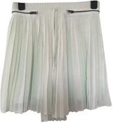 The Kooples Green Skirt for Women