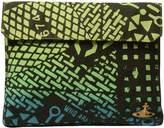 Vivienne Westwood Handbags - Item 45322708