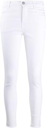 PT05 Skinny Jeans