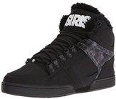 Osiris Men's NYC 83 SHR Skate Shoe