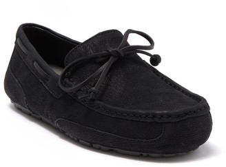 UGG Chester Leather Loafer Moccasin