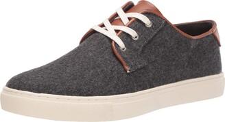 Tommy Hilfiger Men's MCKENZIE Shoe