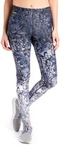 Lole Women's 'Sierra' Leggings