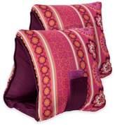 Aqua Leisure SwimSchool® Medium Fabric Arm Floats in Pink