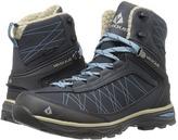 Vasque Coldspark Ultra Dry Women's Shoes