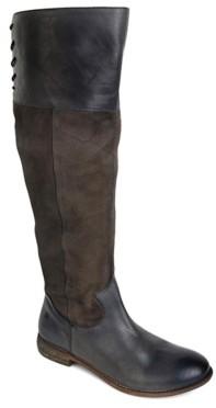 ROAN Natty Boot