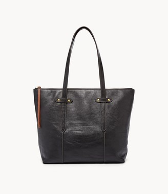 Fossil Felicity Tote Handbags SHB1981001