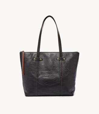 Fossil Felicity Tote Handbags