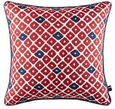 Tommy Hilfiger Ellis Diamond Accent Pillow