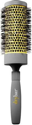 Drybar Full Pint Medium Round Brush