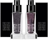 Givenchy Beauty Women's Le Soin Noir Cure