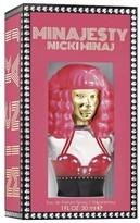 Pink Friday Minajesty by Nicki Minaj Eau De Parfum Women's Perfume - 1.0 fl oz