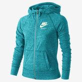 Nike Sportswear Gym Vintage Big Kids' (Girls') Hoodie (XS-XL)