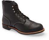 Thumbnail for your product : Red Wing Shoes Iron Ranger Boot