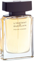 Guerlain L'Instant de Pour Homme, 2.5oz