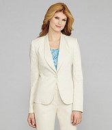 Antonio Melani Margaret One-Button Jacket