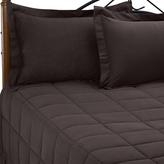 Pure Beech® Bedding - Brown