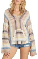 Billabong Women's Baja Beach Hoodie